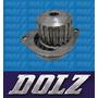 Bomba De Agua Dolz Peugeot 206 207 307 Partner C3 C4 (c113)
