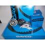 Kit Distribucion Fiat Duna Palio 1.7 Diesel / Turbo Dayco