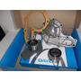 Kit Distribucion+bomba D Agua Renault Clio Kangoo 1.9 Diesel