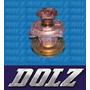 Bomba De Agua Dolz Fiat 128 147 Duna Uno Ie Regatta (s135)