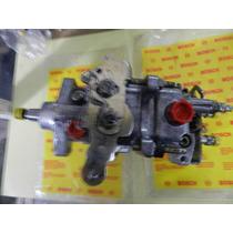 Bomba Inyectora Deutz 913 Agrale Reparada Diesel-enrique