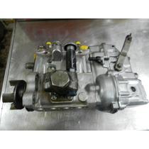 Bomba Inyectora Deutz Reparada Diesel-enrique