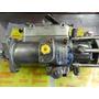 Bomba Inyectora Chevrolet C60--bedford 350h-{diesel Enrique}