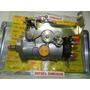 Bomba Inyectora Trafic 2.2 Reparada Diesel-enrique