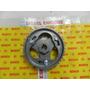 Engranaje Corrector De Punto Renault Kangoo Diesel-enrique