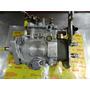 Bomba Inyectora Reforma Renault -kangoo-con Garantia
