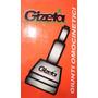 Junta Homocinetica Ford Escort/ Orion Estrias 25/30 - Gizeta