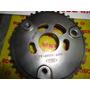 Engranaje Bomba Inyectora Ford Fiesta Motor Endurade 1.8