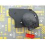 Potenciometro Acelerador Clio 2 - Kangoo - Laguna