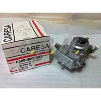 Carburador Tipo Holley Chevrolet 400/pick Up Nuevos