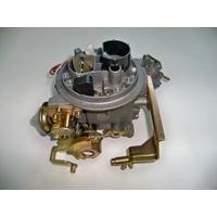 Carburador Para Fiat Uno-duna Motor Tipo 1.4/1.6 2 Bocas