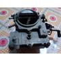 Carburador V8 Original Usa