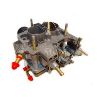Carburador Tipo Weber Renault 11 9 19 1.6 2 Bocas