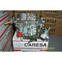 Carburador Caresa Tipo Weber Drt Renault 9/11/19 C/aire