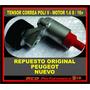 Tensor De Correa Poli V Peugeot 206/207/307 Motor 1.6 16v