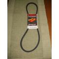Correa Pirelli Sectoflex Av 10 X 0917