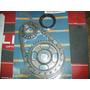 Kit De Distribucion-engranjes Falcon-f100-221-118 6cil Templ