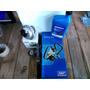 Kit Distribucion + Bomba Agua + Refrigerante Meriva 1.8