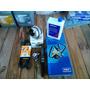 Kit Distribucion + Bomba Agua + Poly-v Chevrolet Meriva 1.8