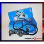 Kit De Distribucion Peugeot 405 1.6 - 1.8 - 1.9 - 2.0 Nafta