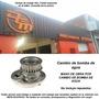 Cambio De Bomba De Agua Ford Ecosport