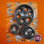 Engranajes Distribución Fiat Siena Palio 1.4 1.6 8 Valv Dbr