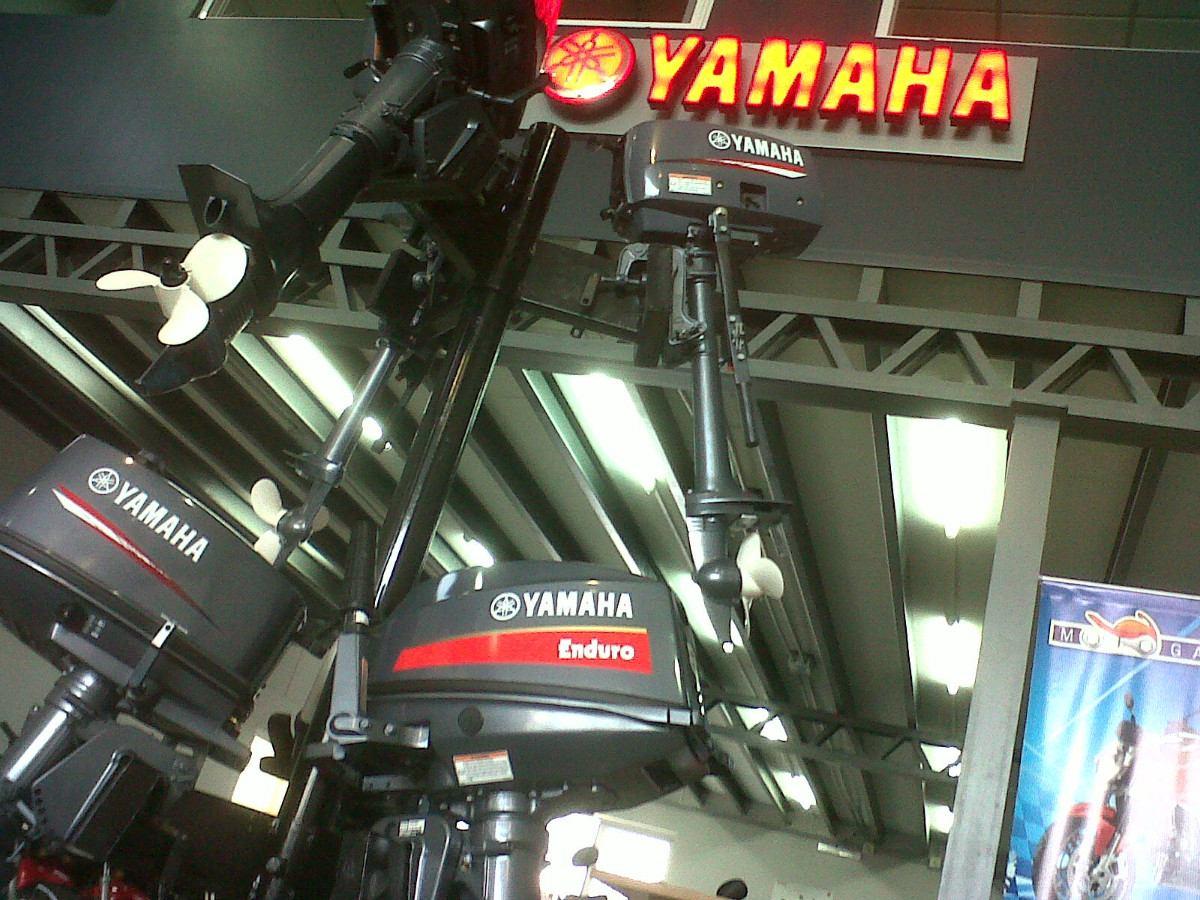Motor fuera de borda yamaha 2cmhs 2hp yamasan san miguel for Fuera de borda pelicula