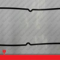 Junta Tapa De Valvulas Suzuki Swift Vitara Baleno Motor 1.6
