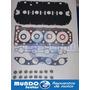 Descarbonizacion De Juntas Rover 214-416 Metal-gra 14k16-14k