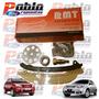 Kit Distribucion Ford Ecosport Fiesta Ka Rocam 1.6 40281