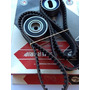 Kit Distribucion Kia Sportage 2.0 16v Nafta Año 1996 Al 2002