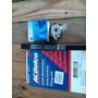 Kit Correa Y Tensor Distribucion Original Chevrolet Corsa 2