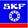 Tensor Alternador De Correa Peugeot - Citroen Skf