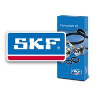 Kit Distribucion Skf Renault Clio / Express 1.9 F8q Vkma6116