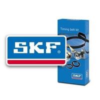Kit De Distribucion Skf Fiat Duna-uno-palio-siena 1.4 Y 1.6