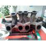 Multiple De Admision Renault Kangoo 1.9 Diesel Original