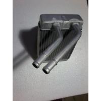Radiador Calefaccion Ford Ranger 97>