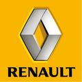 Radiador De Agua De Renault 19 Re Diesel C/ac Rt Chamade