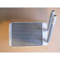 Radiador Calefaccion Ford Ranger Mod 97