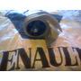 Soporte Motor Trasero Renault19/clio 1.6