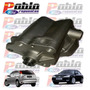 Bomba Aceite Ford Focus Mondeo Duratec 2.0