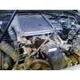 Motor Toyota Hilux 3.0 Tdi