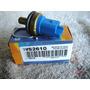 Bulbo Sensor Temperatura Inyeccion Ducato 2.0 Azul