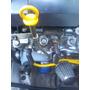 Reforma Varilla De Aceite Motor Tipo