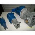 Motorreductor 1/2 Hp Trifasico 1500/50 Rpm
