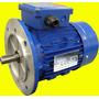 Motor Electrico Mec Trifasico 5.5 Hp 1500 Rpm B35 Normalizad