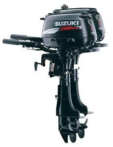 motores fuera de borda suzuki 40 hp a el ctrico ofertas