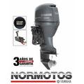 Motor Yamaha 50 Hp 4t Efi Ver Oferta Contado Entrega Ya