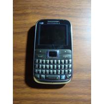 Motorola Motokey Wifi Ex 116 Para Personal