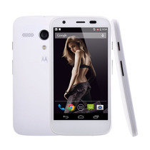 Motorola Moto G 4g Lte Xt1039 8gb Quad Core Liberado!!!!!!!!